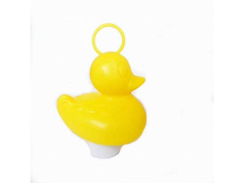 Canard pour la pêche aux canards fête forraine enfant