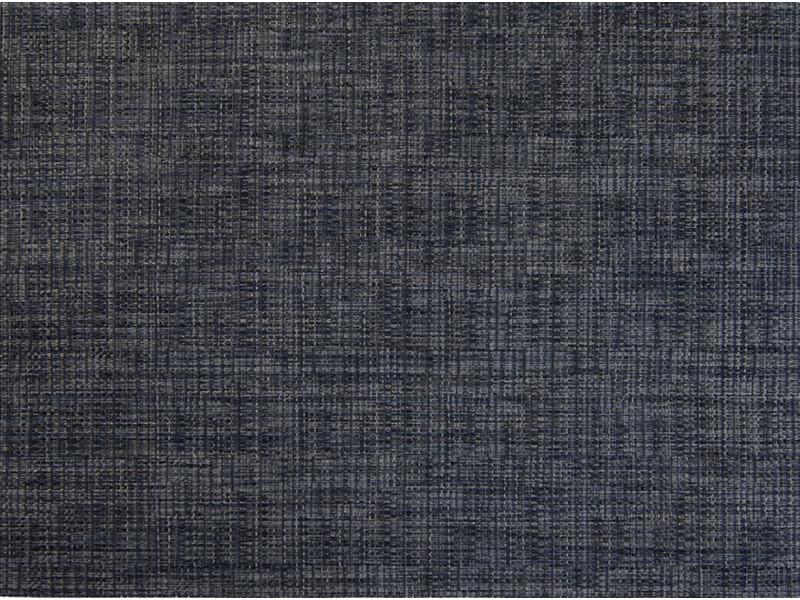 Set rectangulaire gala granit 30 x 45 cm les ateliers du linge 2720071000
