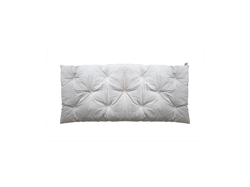 matelas futon camping 80x200 cm vente de europe et nature conforama. Black Bedroom Furniture Sets. Home Design Ideas