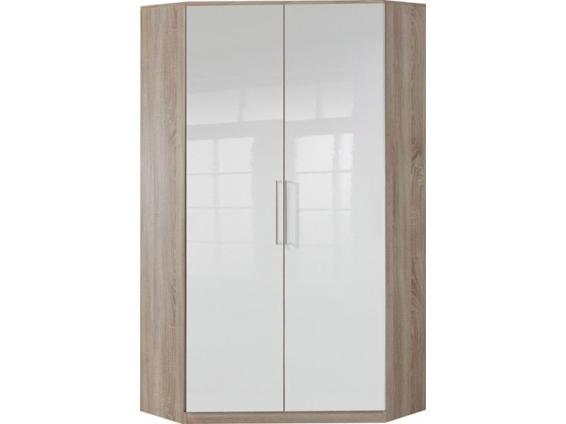 Conforama Armoire D Angle Bright Shadow Online