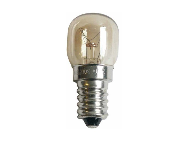 Ampoule 25w e27 reference : 11828
