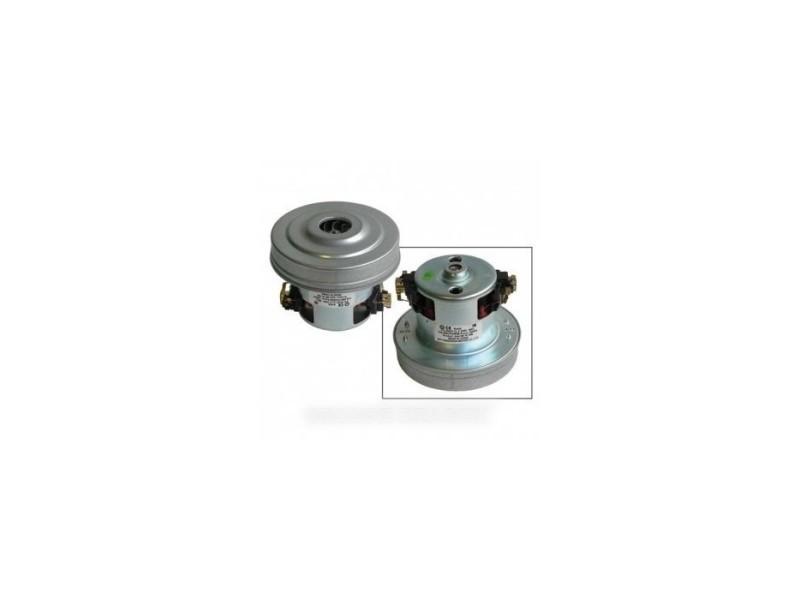 Moteur asp 230v 6.4a 1.42kw 50hz 4p n/a pour aspirateur lg