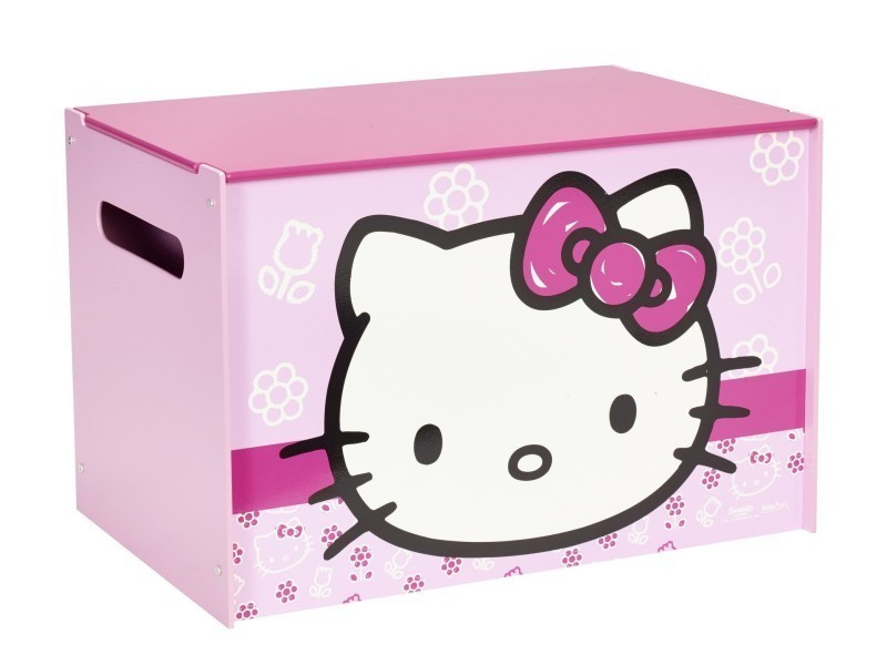 Lampe de chevet hello kitty conforama with lampe de chevet hello kitty conforama - Conforama lit hello kitty ...
