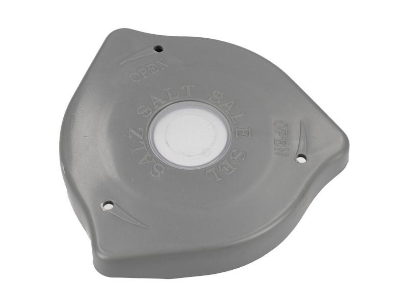 Bouchon de pot a sel gris lave-vaisselle proline as0007123, c00041088