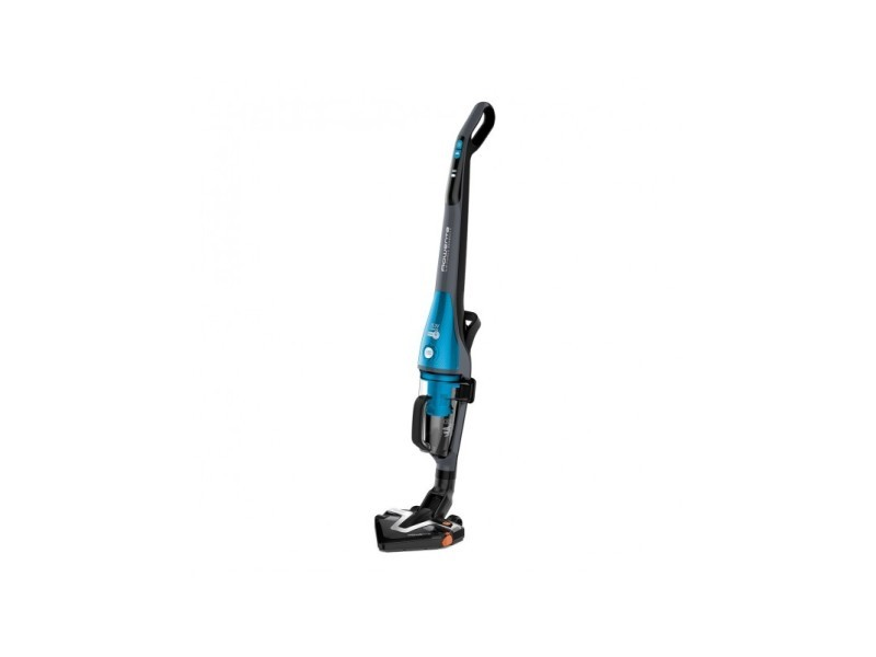 Aspirateur balai rowenta rh9151wo air force serenity RH9151WO