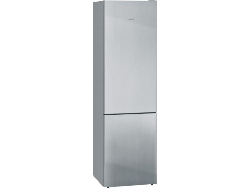 Réfrigérateur combiné siemens, kg39eaica
