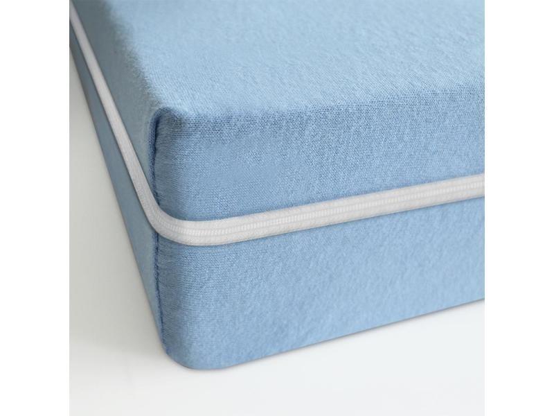 matelas mousse matelas 140x200 confort vente de matelas. Black Bedroom Furniture Sets. Home Design Ideas