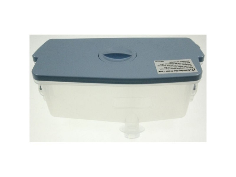 Reservoir d'eau pour refrigerateur samsung