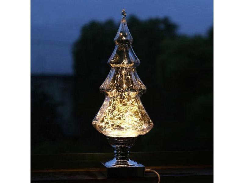 Vente De Amis Ornements La Nuit Cadeau Lumières Pour Lampe Led N0Pmnwyv8O