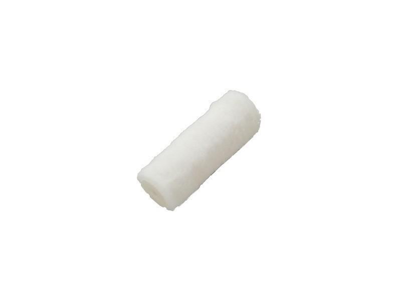 Outifrance - manchon pour rouleau à peindre 175 mm 8971015