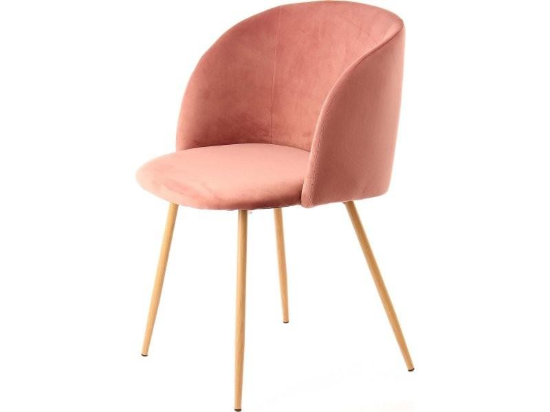 X2 fauteuils celina 110 R2WP4