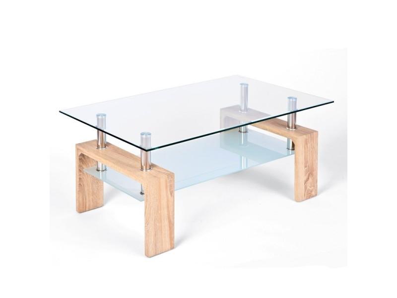 Bureau leny conforama: petit bureau blanc inspiration pony bureau d