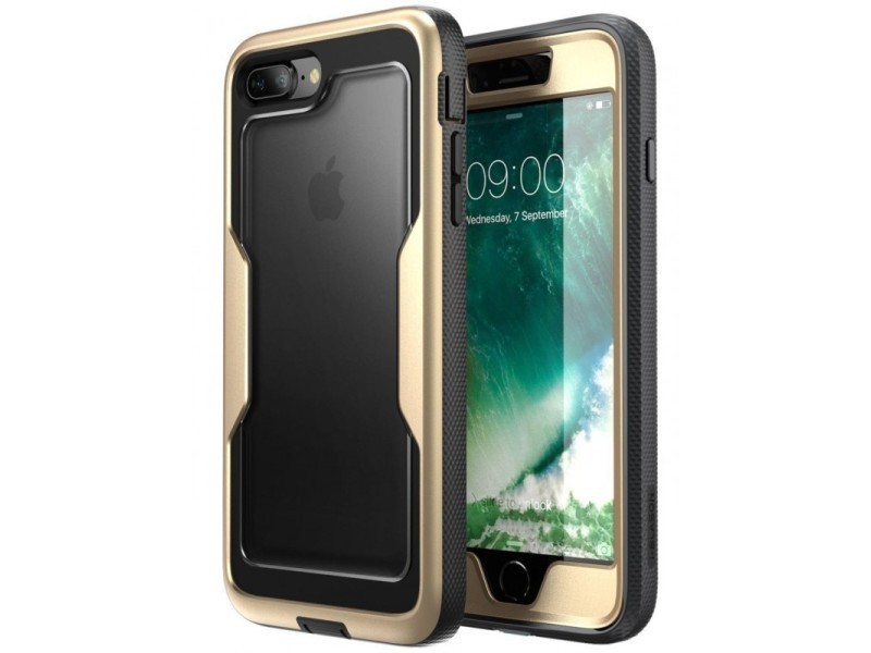 coque anti casse iphone 8 plus