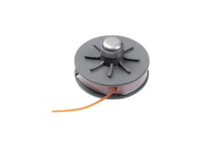 Gardena - bobine de fil de coupe 530720
