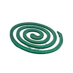 Anti moustiques spirales 12 pièces