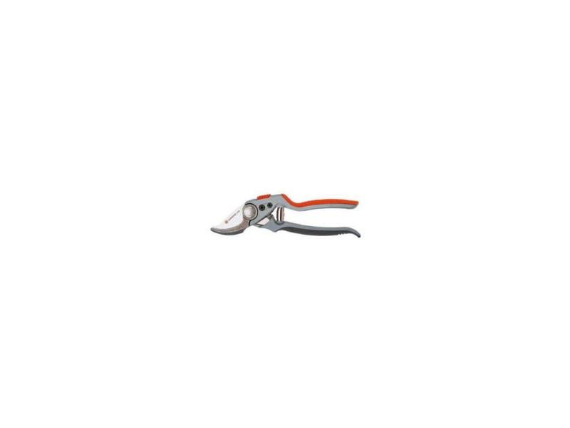 Gardena - sécateur pro bp 50 GAR4078500870207
