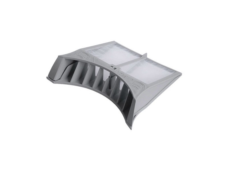 Filtre a peluches pour seche linge proline - 34938