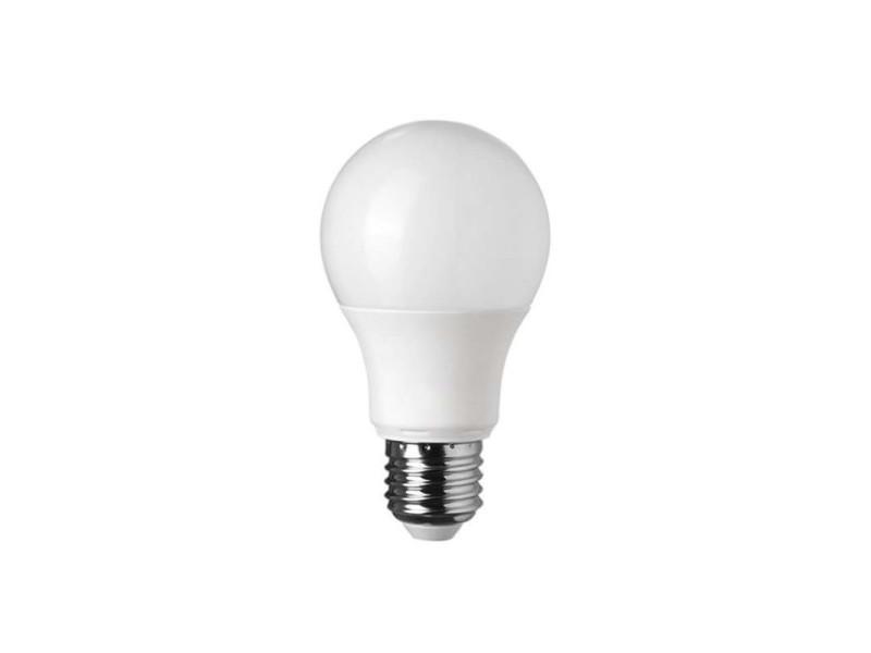 Ampoule e27 12w a65 équivalent 75w - blanc du jour 6000k SP1721