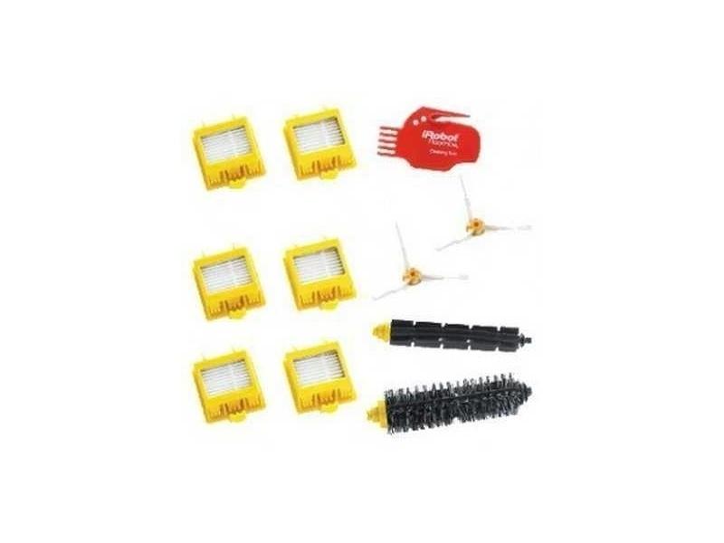 Irobot kit d'entretien pour série 700 acc237 * 21936