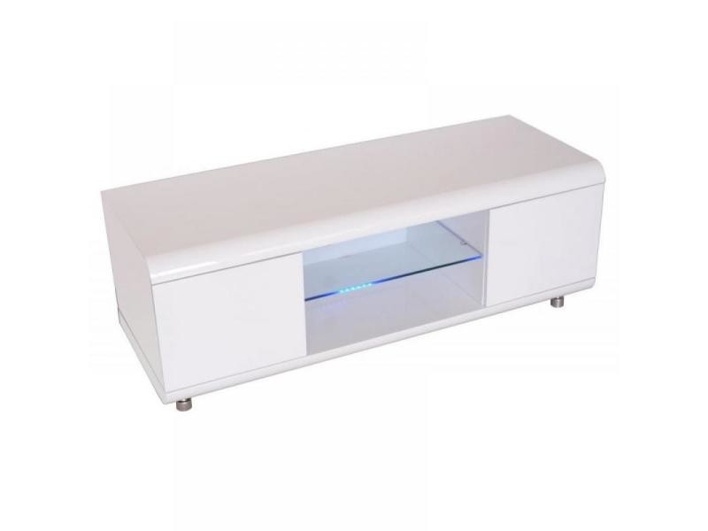 Table laqu blanc conforama conforama table basse laque - Table salle a manger blanc laque conforama ...