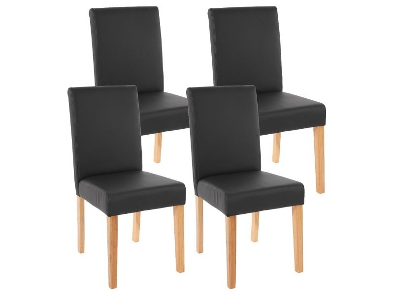 chaises conforama salle manger davaus ud chaise cuisine grise conforama avec des ides intrieur. Black Bedroom Furniture Sets. Home Design Ideas