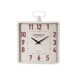 Privil Giez Une Horloge Pratique Et Adapt E Votre D Coration Page 4
