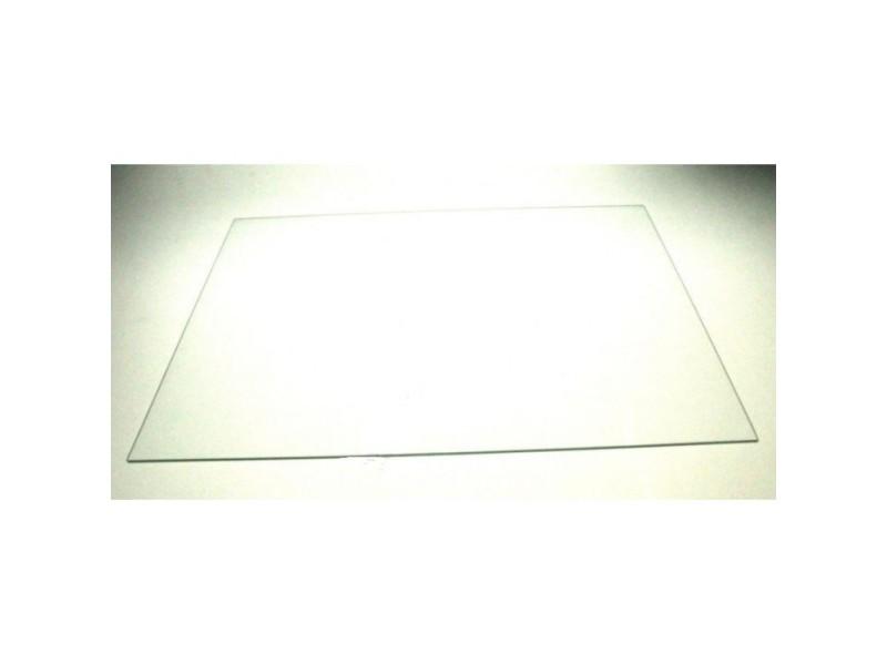 Tablette verre securite pour congelateur liebherr
