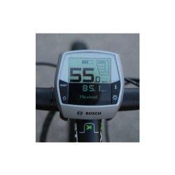 ASA espeed b45.13-Module de tuning pour Bosch S ebikes Classic Line ou Bj 2012-2013, Bridés à 45km/h