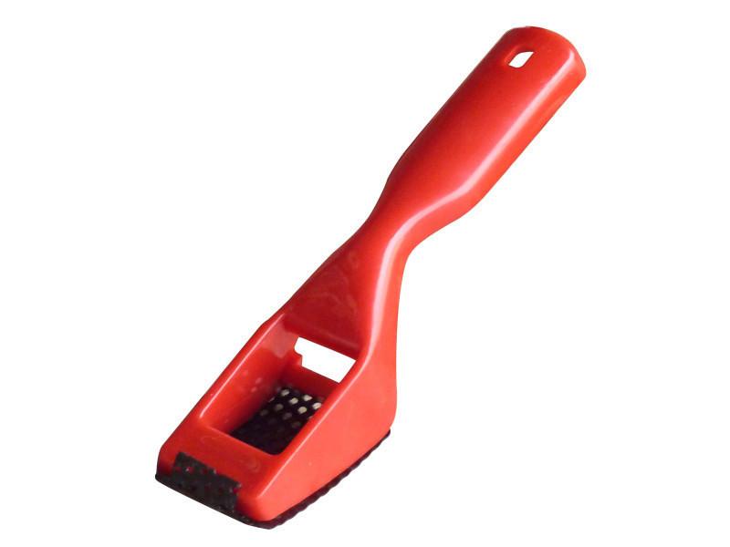 Outifrance - rapette à bois / stratifié 65 mm D-1810605
