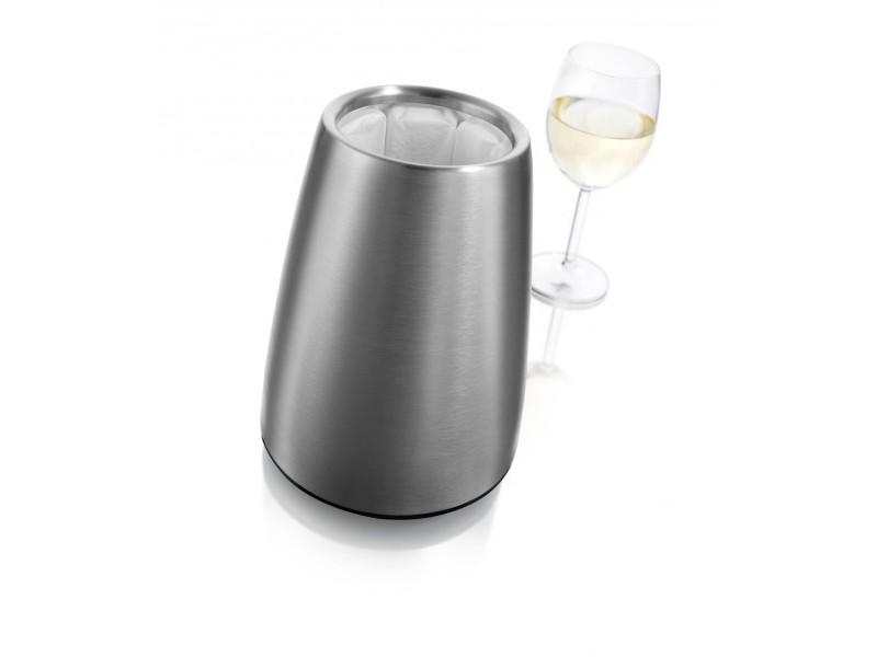 Rafraichisseur vin prestige wine cooler vacuvin