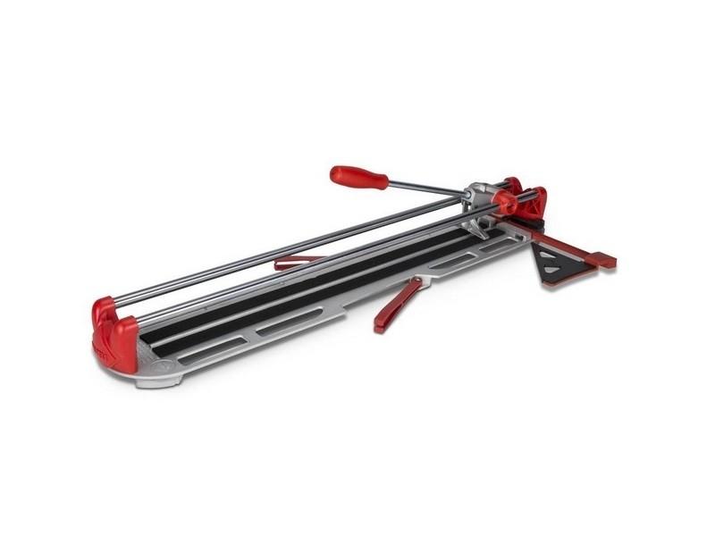 Rubi - coupe-carreaux manuel longueur coupe 65 cm - star max-65