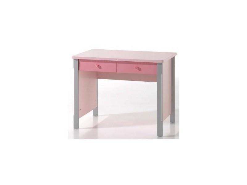 Chaise de bureau rose frais s de fauteuil de bureau rose u ccfd