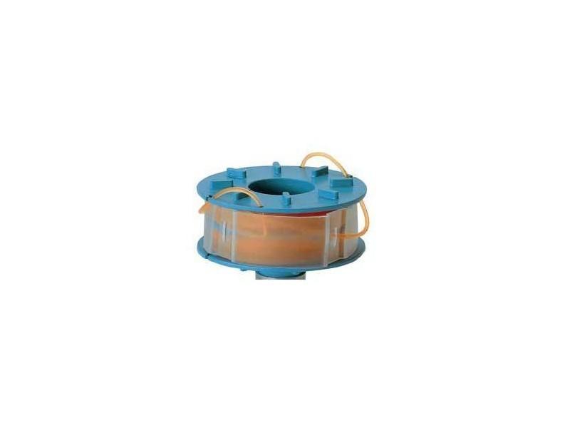 Gardena - bobine de fil de coupe 536720