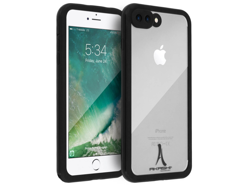 coque tactile iphone 7