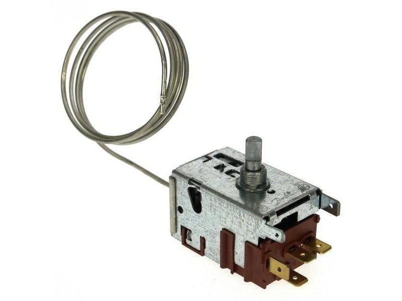 Thermostat 077b6794 reference : 41x0404