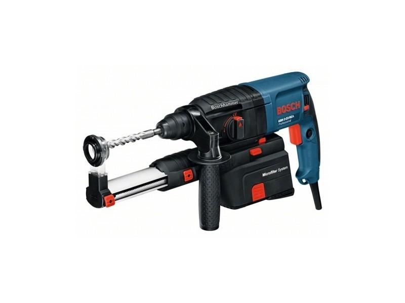 Bosch gbh 2-23 rea professional 0.611.250.500