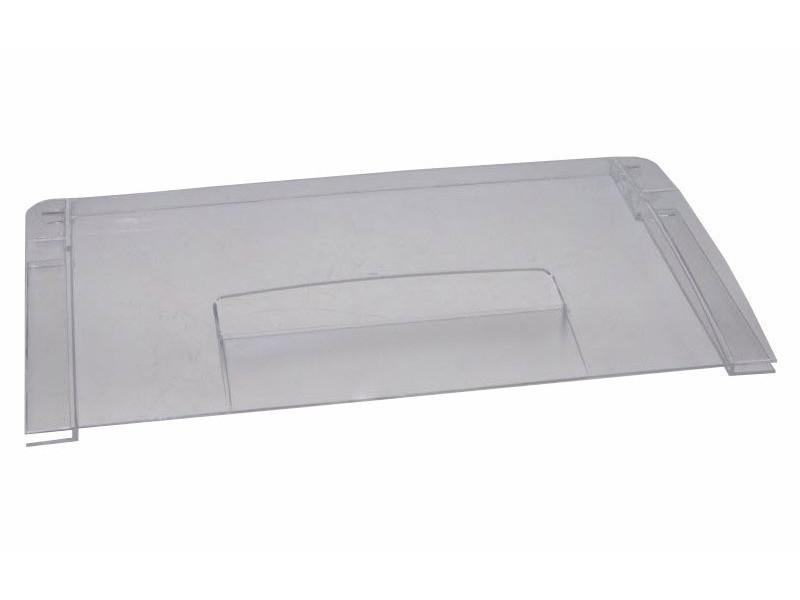 Portillon superieur congelateur reference : 501118530030