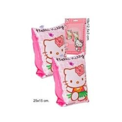 Hello kitty brassard bracelet de natation
