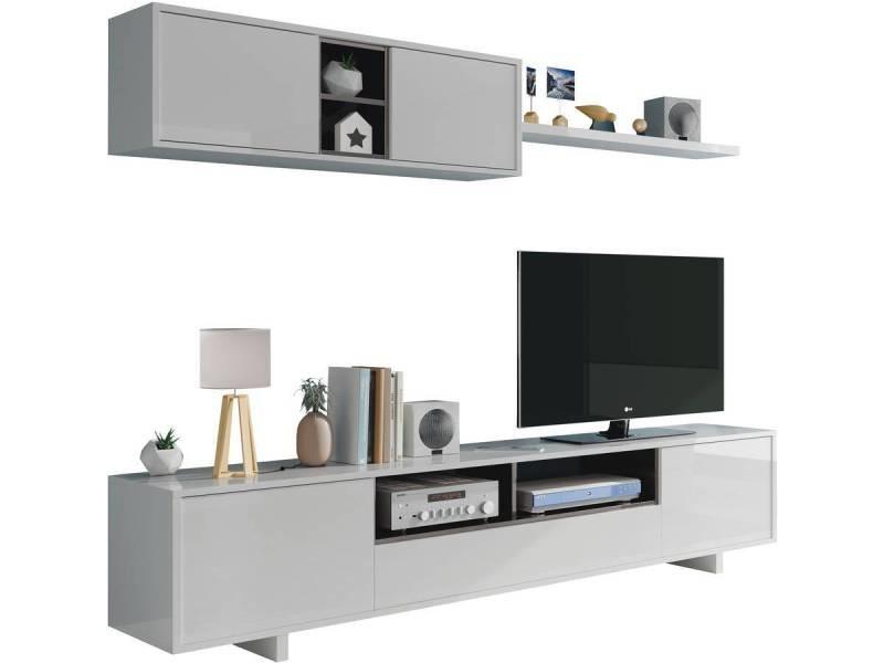 Meuble tv \
