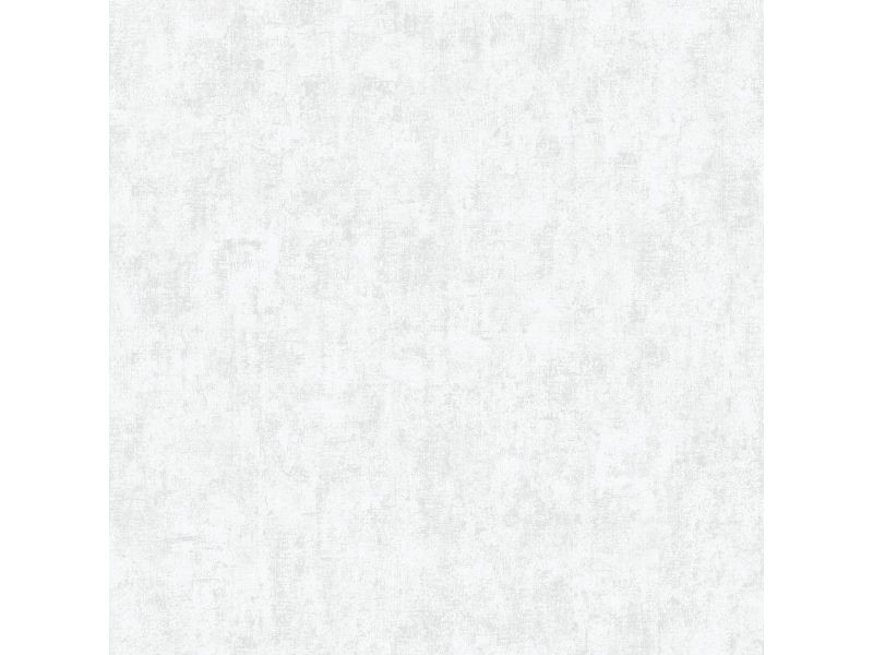 Papier peint intissé dresden 1005 x 52cm blanc 104655