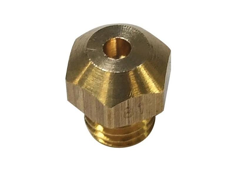Injecteur gaz nat 81 ard reference : 231100007