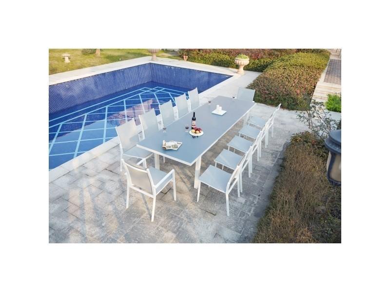 table jardin conforama design table jardin carree. Black Bedroom Furniture Sets. Home Design Ideas