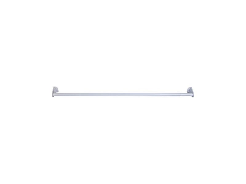 Barre pend. 98 a 180cm blc 303108