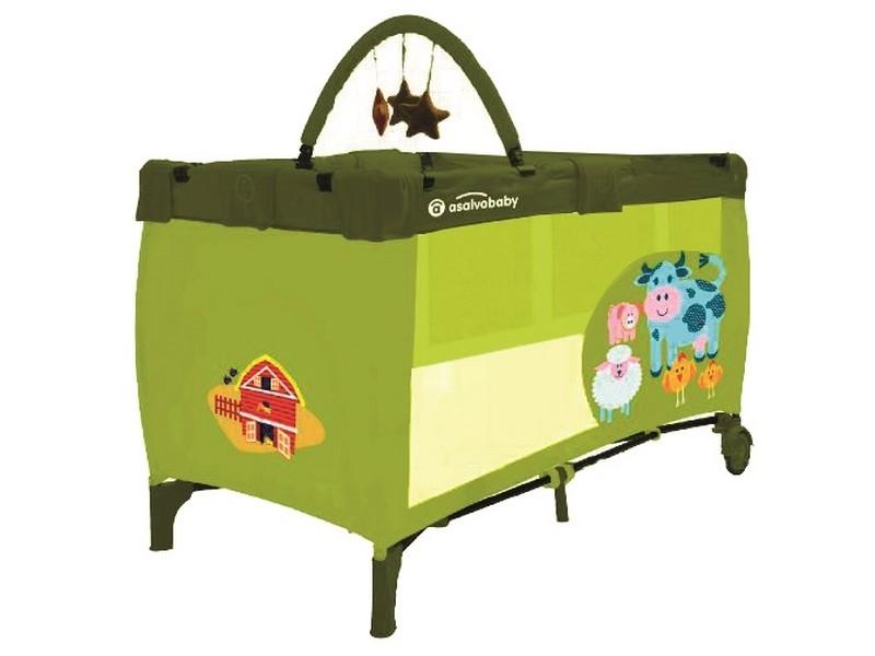 lit parapluie avec arche baby fox farm vente de baby fox conforama. Black Bedroom Furniture Sets. Home Design Ideas