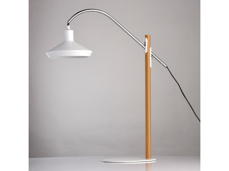 Lampe Led Design Poser Paris Prix À gb76fy