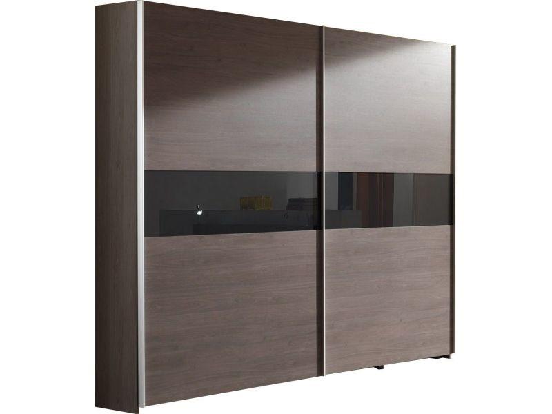 four encastrable avec porte coulissante gallery of micro ondes encastrable cm miroir smeg fme. Black Bedroom Furniture Sets. Home Design Ideas