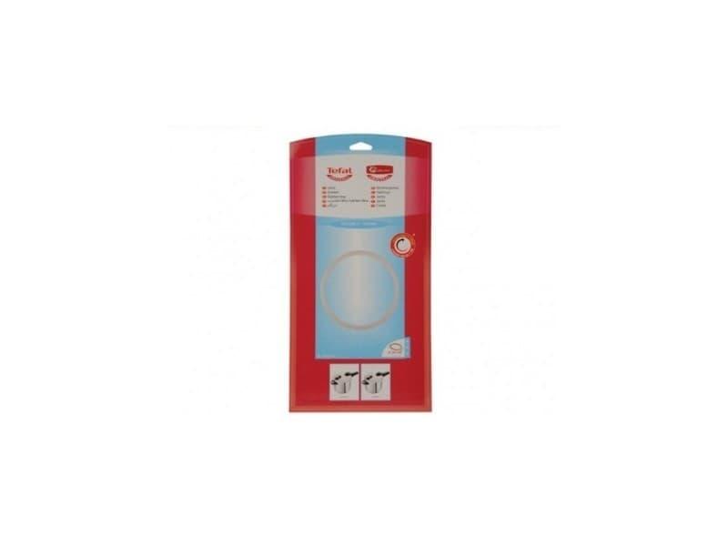 Joint 6l 220 mm pour autocuiseur seb
