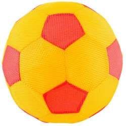 Ballon gonflable jaune ø30cm
