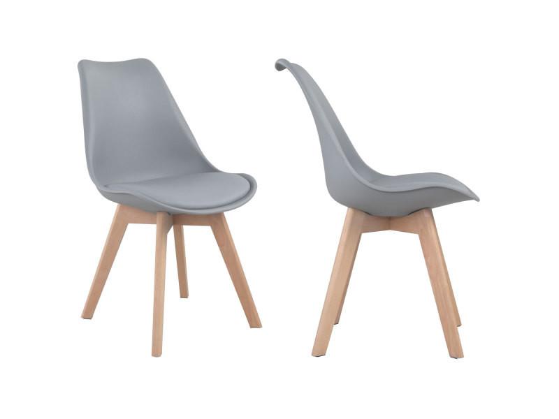 coussinsl pour chaises conforama beziers