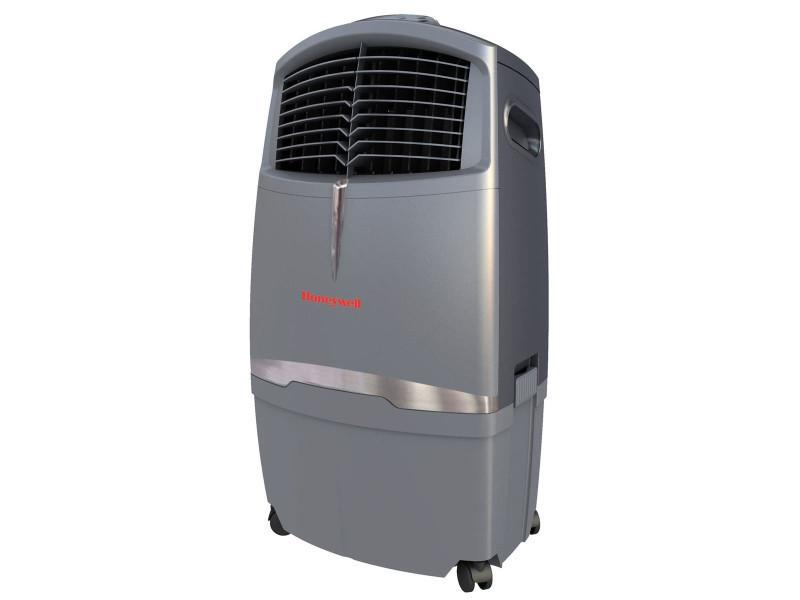 rafraichisseur d 39 air cl30xc cl30xc vente de ventilateur et climatiseur conforama. Black Bedroom Furniture Sets. Home Design Ideas